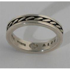 Lot Image Wedding Rings, Engagement Rings, Bracelets, Silver, Image, Jewelry, Design, Enagement Rings, Jewlery