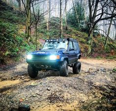 My LandRover If You Want Yours On This Page Drop Me A Message #LandRover #LandRoverOffRoad #LandRoverDefender #LandRoverDiscovery #LandRoverFreelander #LandRoverSeries #Defender90 #Defender110 #DefenderTd5 #Discovery1 #Discovery2 #Discovery3 #DiscoveryTd5 #Series1 #Series2 #FreeLander #300Tdi #200Tdi #Td5 #OffRoad #4x4 #RangeRover #RangeRoverClassic by landrover24_7 My LandRover If You Want Yours On This Page Drop Me A Message #LandRover #LandRoverOffRoad #LandRoverDefender #LandRoverD...