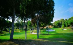 pestana-vila-sol-Golf1