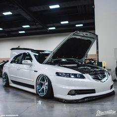 Acura                                                                                                                                                                                 More