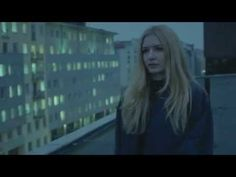 Montgomery – Not Around (Official Video) - YouTube