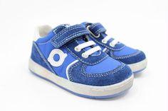 NATURINO sport Kinderschoenen  #kinderschoenen #naturino
