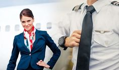 Cabin Crew Identifies that Travel agencies, Customer Ground Handling (customer service) at international or domestic airports, event manager, ticketing officer, adventure tourism expert, transport officer, logistics, cruises, airlines, hotels, and tourism departments are one of the few career options to choose.😀😀  We will guide you what to choose and will develop your Skills to be the best in that category.  Call Us Today📞📞 +27 655468620, +27 119633371  #CabinCrewAcademy #Career Travel Journal Scrapbook, Career Options, British Rail, Travel Icon, Travel Outfit Summer, Travel Clothes Women, Packing List For Travel, Cabin Crew