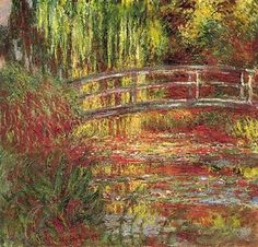 Google Image Result for http://www.orionwomentravel.com/photos/MONETS-GARDEN-GIVERNY/Claude%2520Monet%2520painting%25204-%2520Giverny.jpg