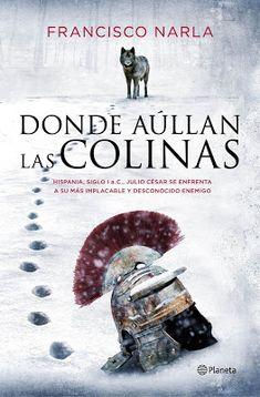 LOS CUENTOS DE MI PRINCESA: DONDE AÚLLAN LAS COLINAS