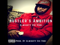 2 Chainz  Watch Out Remix Feat. Almighty Chi Vodi | Hustlers Ambition Mixtape #thatdope #sneakers #luxury #dope #fashion #trending
