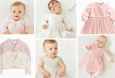 Special Occasion | Newborn Girls & Unisex | Girls Clothing | Next Official Site - Page 2