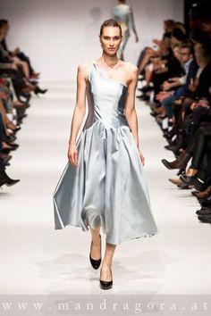 anelia peschev SS15 Ss 15, Formal Dresses, Weddings, Fashion, Moda, Formal Gowns, La Mode, Wedding, Black Tie Dresses