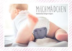 Bodys - Erweiterung Babybody Boy - 3er Pack - - ein Designerstück von janinametz…
