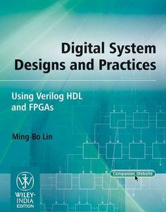 8 Best Fpga Vhdl Images Electronics Circuit Electronic Engineering Electronics Education