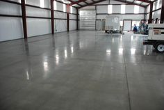 nice Concrete Polishing in Melbourne should be Done in an Eco Friendly Way http://dailyblogs.com.au/services/concrete-polishing-melbourne-done-eco-friendly-way