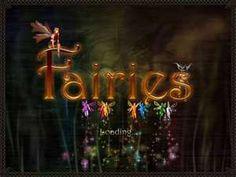 Fairies by HunnyBerri Fairy Dust, Fairy Land, Fairy Tales, Fantasy World, Fantasy Art, Enchanted Fairies, Beautiful Fairies, Beautiful Things, Love Fairy