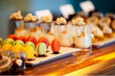 #brunch #food #weekend #friday #style #fashion #bahrain #hotel #gcc #uae