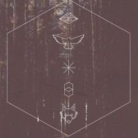 FYNE - IN MY HEAD by FYNE on SoundCloud