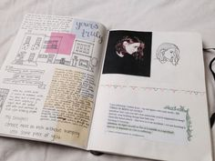 unreposed:  trying to put the pieces of my mind together