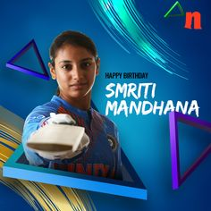 Happy Birthday Smriti Mandana: The ranked ODI batswoman Mithali Raj, 10 Most Beautiful Women, Amazing Pics, Political News, Bollywood News, Business News, Attitude Quotes, Sports News, Sports Women