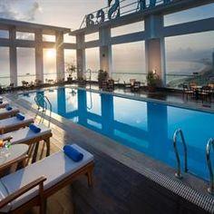다낭, 베트남 호텔예약 - 856개의 놀라운 호텔 파격특가!