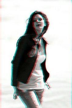 Lana ♡