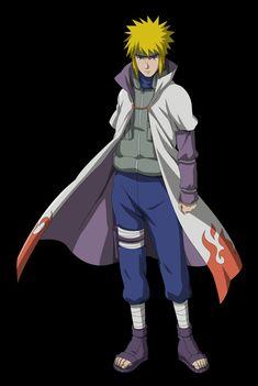 Minato Namikaze Naruto Uzumaki Shippuden, Madara Uchiha, Kakashi Hatake, Sasuke, Naruto Art, Anime Naruto, Anime Manga, Susanoo, Goku E Vegeta