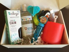 Bubble Bath Box Subscription Box Review + Coupon - July 2016 - Check out our July 2016 review of the Bubble Bath Box subscription box!