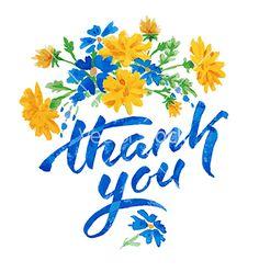 Thank U Cards, Thank You Greetings, Good Morning Greetings, Good Morning Wishes, Romantic Good Night Image, Good Night Images Hd, Thank You Images, Thank You Quotes, Thank You For Birthday Wishes