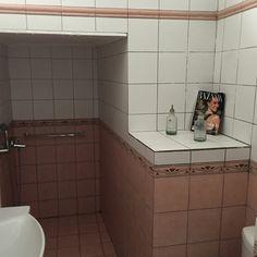 Air B And B, Athens Greece, Corner Bathtub, Promotion, Management, Advice, Flat, Amazing, Bass