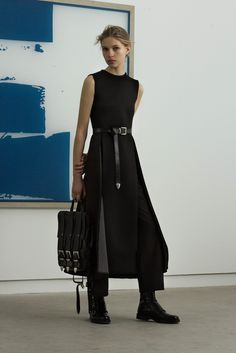 Beaufille Fall 2015 Ready-to-Wear - Collection - Gallery - Style.com