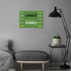 30% OFF Evereything. Use code: FB30. Just for today!!!  #homegifts #minicooperposter #minicooperlove #minilove #minicoopercars #giftsforhim #giftsforher #kidsroom #cars #car #home #decor #poster #pop #art #retro #vivid #green #minicooper #racing #kids #discount #save #sales