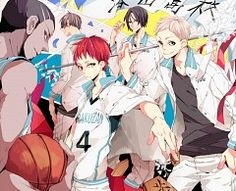 <3 My Second favorite team.