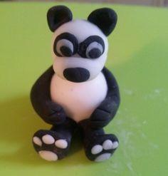 panda pdz