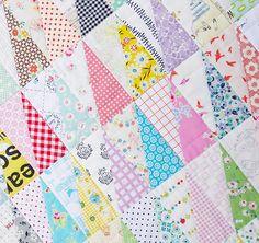 Using the Tri-Recs Tool | Quilts, Quilts, Quilts | Pinterest ... : tri recs quilt patterns - Adamdwight.com