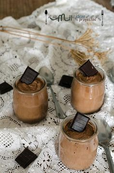 receta-mousse-chocolate-menta2