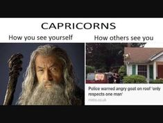 Capricorn Horoscope – What Is It? Capricorn Season, Capricorn Quotes, Capricorn Facts, Zodiac Signs Capricorn, Capricorn And Aquarius, Zodiac Star Signs, Astrology Zodiac, Capricorn Aesthetic, Zodiac Memes