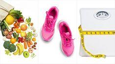 8 Alert Tips: Diabetes Snacks Health diabetes cure heart disease.Diabetes Tips Blood Sugar diabetes recipes slimming world.Diabetes Recipes Slimming World. Beat Diabetes, Diabetes Meds, Gestational Diabetes, Diabetes Books, Diabetes Facts, Diabetes Recipes, Diabetes Quotes, Diabetes Awareness, Diabetes Mellitus