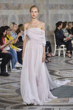 Giambattista Valli Haute Couture FW AW17