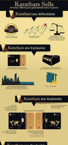 Karatbars sells the highest quality gold bars and Cashgold - Join as a customer or as an affiliate! Swiss Bank, Gold Bullion Bars, Plastic Card, Cryptocurrency, Wealth, How To Make Money, Pure Products, Stuff To Buy, Join
