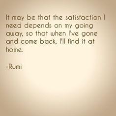 #rumi #quote #poem