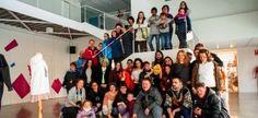 EAS Burgos -EAS Burgos