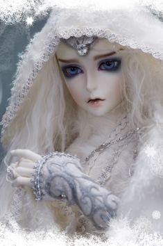FeePle65 Ital(=Breakaway) Basic|DOLKSTATION - Ball Jointed Dolls Shop - Shop of BJD Dolls