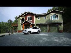 Elizabeth Spohn | Diamond Documentary WOW this story is great.. Laid back and bringing PLEXUS to ALASKA ...Paying there house off in two years instead of 30 Years...getting to walk your dog with your best friend, partner and husband in life...Enjoying there Freedom and spreading the word on HEALTH AND WELLNESS...love it... and you ask me why I do PLEXUS it's because these products are great and they change lives and to have Financial Freedom....