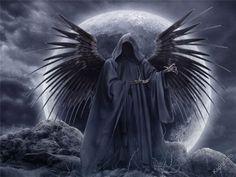 архангел - Поиск в Google