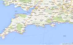 Lexie and Nathan have moved from London to Nettleford - a fictional town in Dorset. Milford Haven, Swansea, Gloucester, Cardiff, Death, London, Image, London England