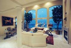 living room furniture sets rooms to go bob furniture living room set living room furniture leather sets #LivingRoom