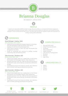 Business proposal letter  Templates  dabul  Pinterest
