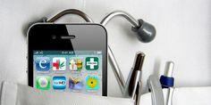 ¿Qué es lo más importante en el #desarrollo de apps salud?