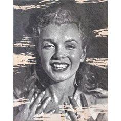 . 유현 Yoohyun  Hand-carved sheet paper cutouts  Untitled_acrylic on canvas, 116.7x90.9cm 2013  Detail view>>@yoohyun_artist  #splash #acrylic #canvas #handcut #sheetpapercutting #sheetpaper #cut #painting #harmony #monochrome #minimal #mnml #portrait #grid #contemporaryart #artworks #yoohyun #아크릴 #캔버스 #유현
