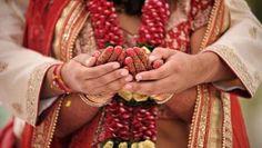 Dua To Get Marriage Soon. #wedding #marriage #marriagesoon #husbandwifelove
