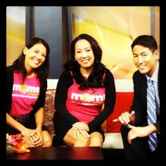 Pleased to announce our new partnership with Moms In Hawaii! Visit our new section: http://www.hawaiinewsnow.com/moms