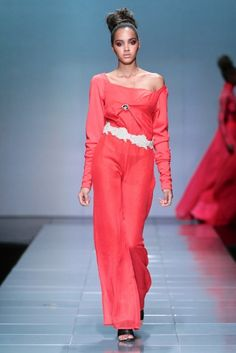 MBFW AFRICA 2013 - M Couture Collection. Credit: SDR Photo Couture Collection, Africa, Dresses, Fashion, Gowns, Moda, Fashion Styles, Dress, Vestidos