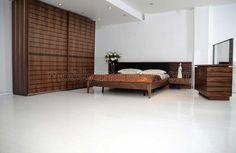 Yatak Odası Takımı Modoko